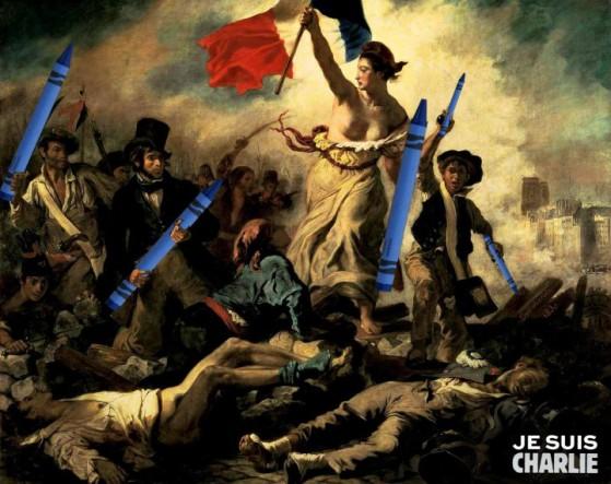 CharlieHebdo_109_