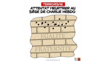 CharlieHebdo_10_JMo