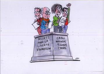 CharlieHebdo_10_Nono