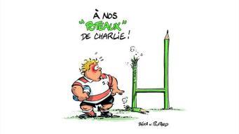 CharlieHebdo_111_BekaPoupard