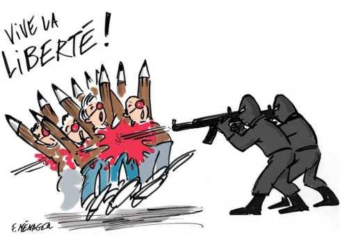 CharlieHebdo_113_Menager