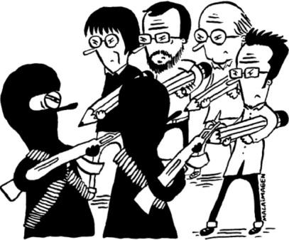 CharlieHebdo_114_