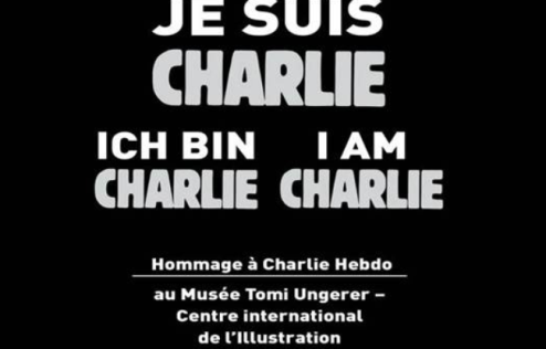 CharlieHebdo_115_