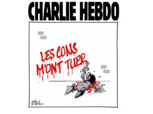CharlieHebdo_117_Dilem