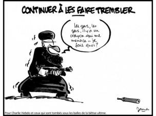 CharlieHebdo_118_Ottoprod