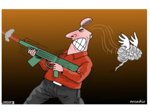 CharlieHebdo_119_Arcadio