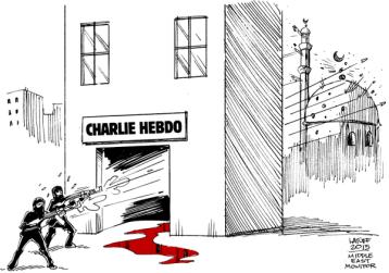 CharlieHebdo_11_CarlosLatuff