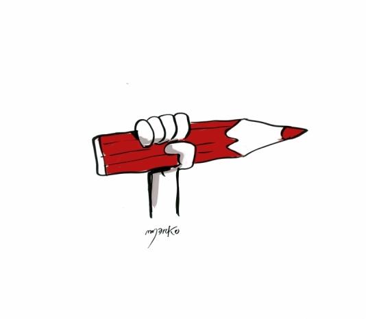 CharlieHebdo_123_Marko