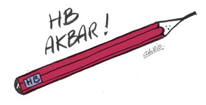 CharlieHebdo_127_Caudio