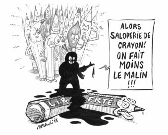 CharlieHebdo_129_CosmicTubes