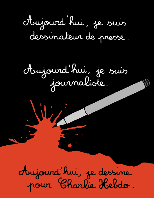 CharlieHebdo_12_MartinVidberg