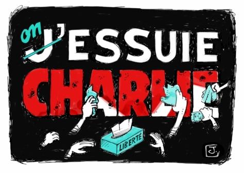 CharlieHebdo_131_CosmicTubes