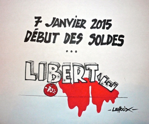 CharlieHebdo_133_BrunoLehoux