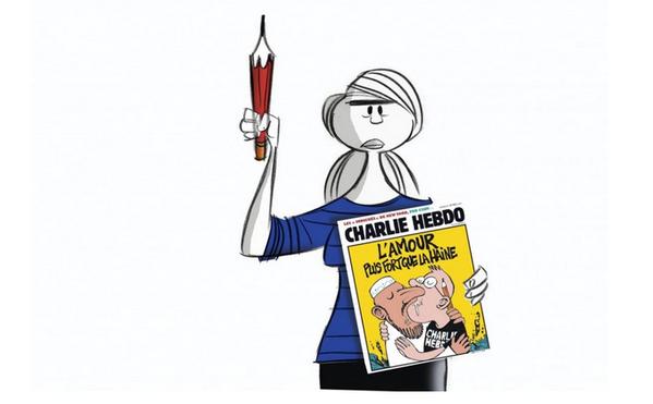 CharlieHebdo_13_AnnTelnaes