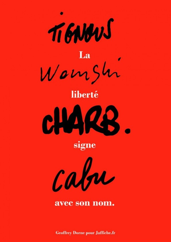 CharlieHebdo_142_