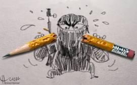 CharlieHebdo_152_