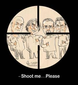 CharlieHebdo_153_