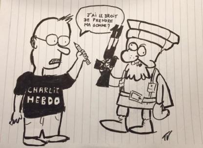 CharlieHebdo_156_