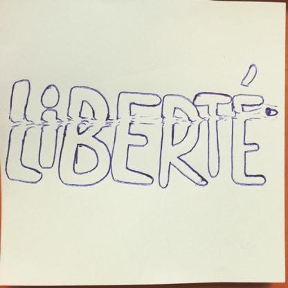 CharlieHebdo_157_