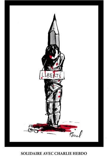 CharlieHebdo_158_