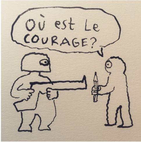 CharlieHebdo_159_