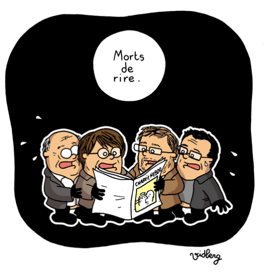 CharlieHebdo_15_MartinVidberg