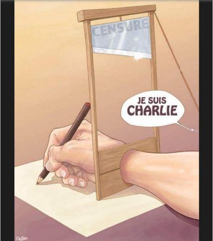 CharlieHebdo_160_