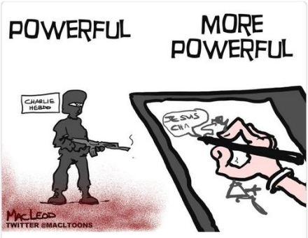 CharlieHebdo_161_