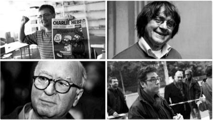 CharlieHebdo_162_