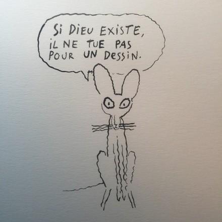 CharlieHebdo_163_Sfar