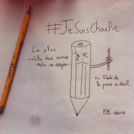 CharlieHebdo_165_Bardou