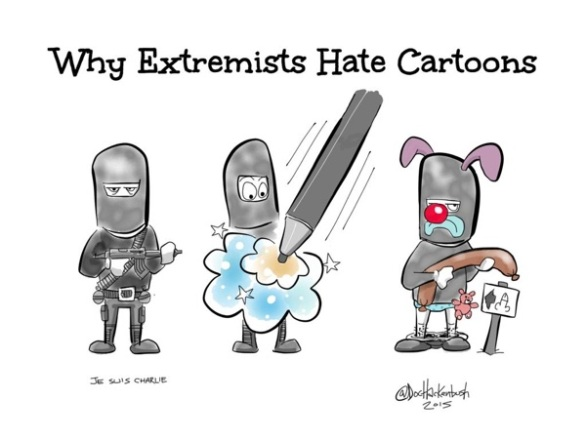 CharlieHebdo_167_DocHackenbush