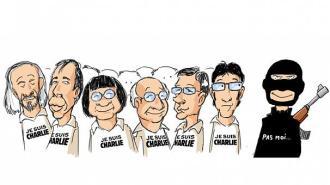 CharlieHebdo_168_ElBarto