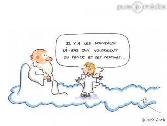 CharlieHebdo_169_Koch