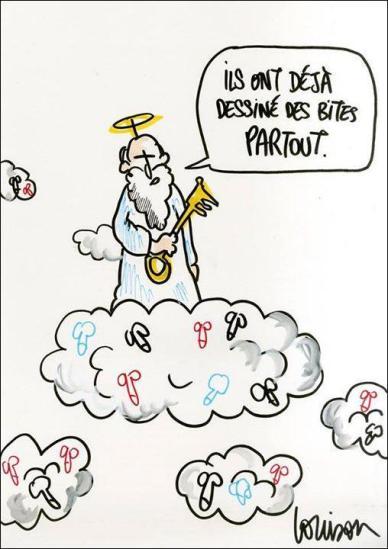 CharlieHebdo_16_Louison