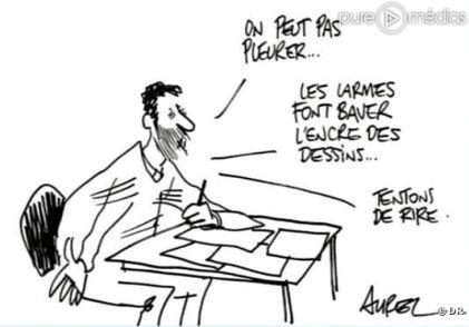 CharlieHebdo_170_Aurel
