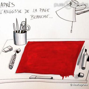 CharlieHebdo_171_LouiseBourgoin