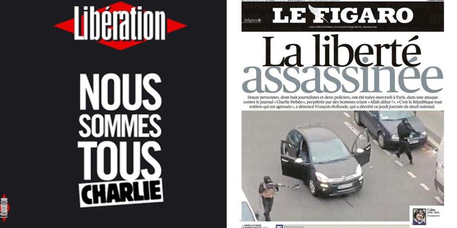 CharlieHebdo_173_