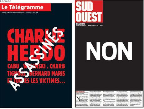 CharlieHebdo_174_