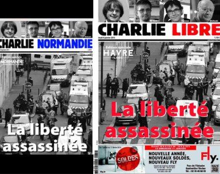 CharlieHebdo_175_