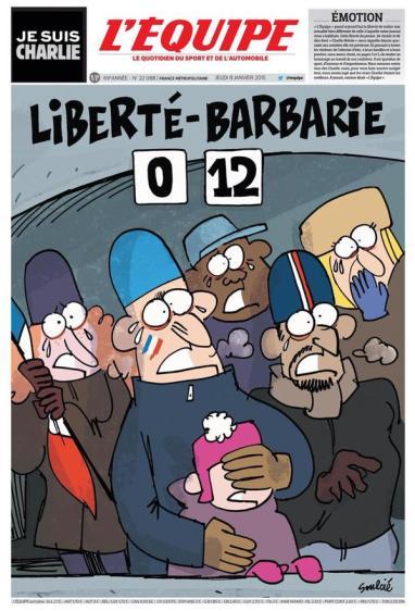 CharlieHebdo_176_