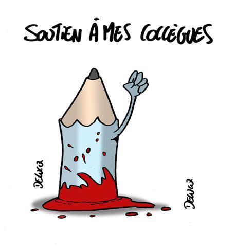 CharlieHebdo_177_Delucq