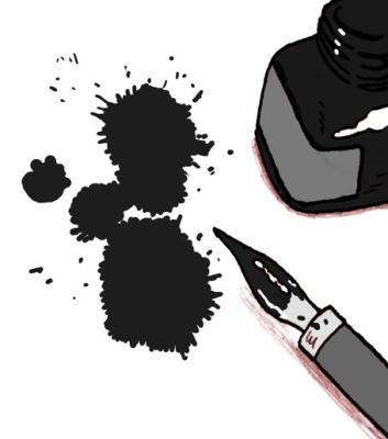 CharlieHebdo_178_JulienCouty