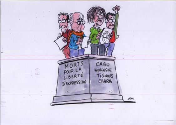 CharlieHebdo_179_Nono