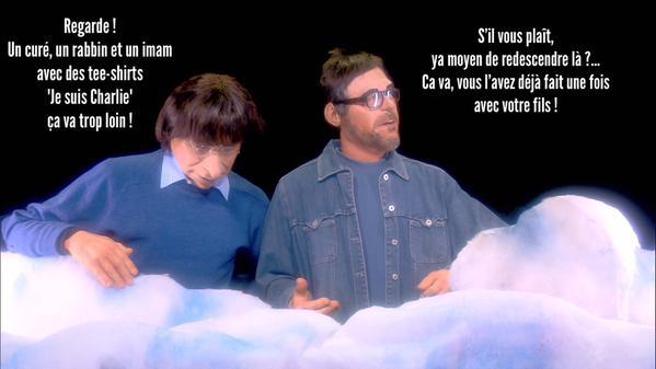 CharlieHebdo_17_Guignols