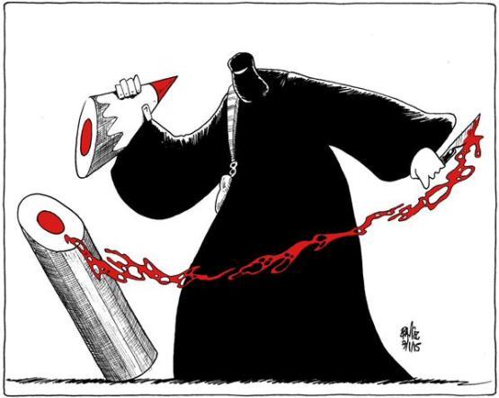 CharlieHebdo_181_VagelisPapavasiliou