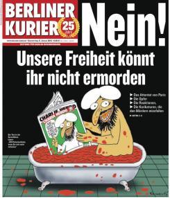 CharlieHebdo_182_Berliner