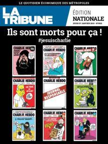 CharlieHebdo_185_