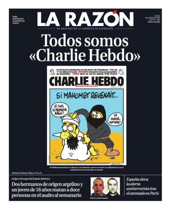 CharlieHebdo_186_