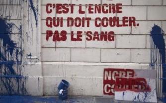 CharlieHebdo_187_